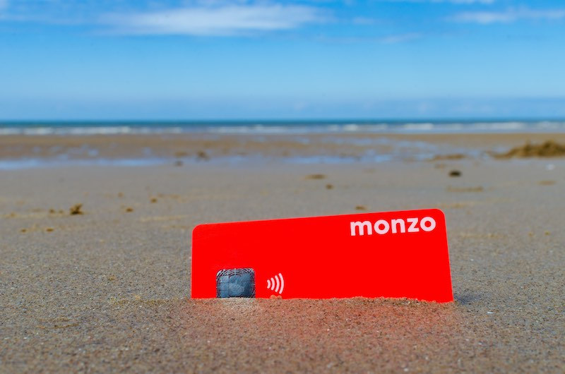 monzo-most-recommended-bank-1597760790MAdNn