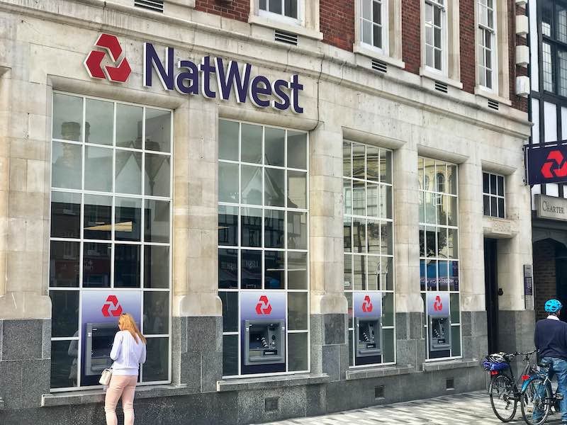 natwest-slashes-savings-rates-1596718316BStEM