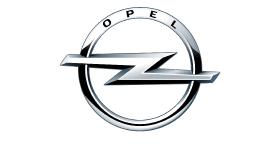 Asegura tu Opel