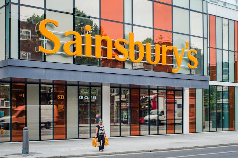 Sainsbury's-Bank