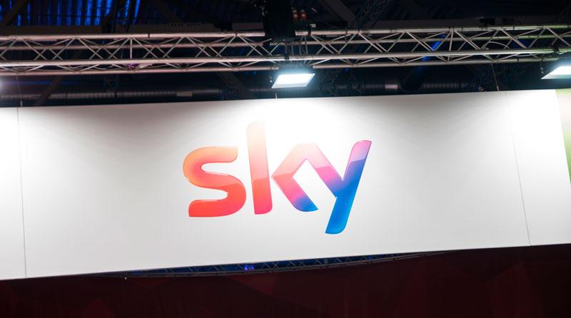 Sky TV dejará de emitir el 1 de septiembre