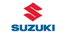 Asegura tu Suzuki