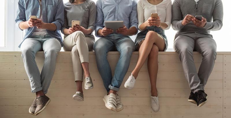 Top 5 de las mejores tarifas de móvil (Agosto 2020)