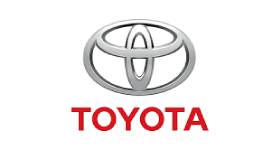 Asegura tu Toyota