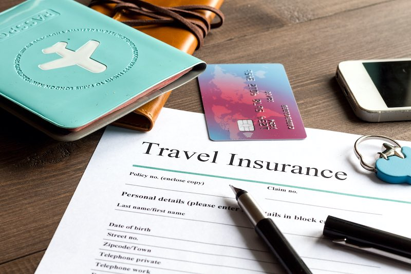 travel-insurance-complaints
