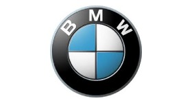 Asegura tu BMW