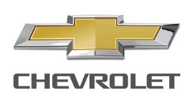 Asegura tu Chevrolet