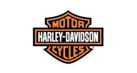 Asegura tu Harley-Davidson