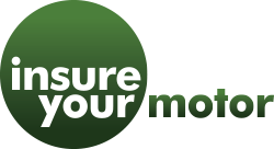 Insure Your Motor