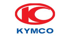 Asegura tu Kymco