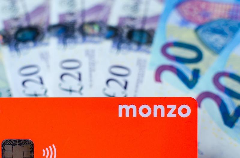 monzo-new-fees