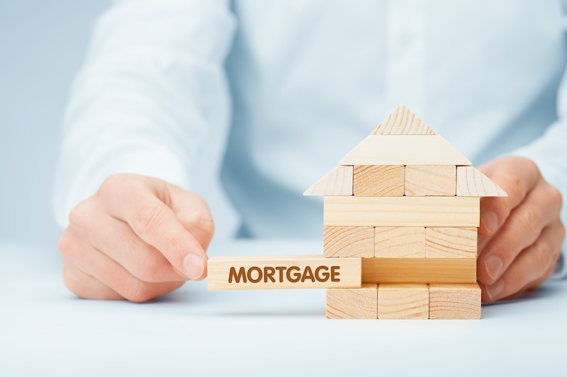 mortgage-holidays-end-31-October