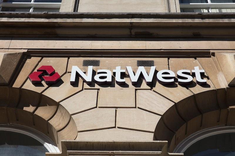 NatWest-regular-saver
