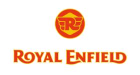 Asegura tu Royal Enfield
