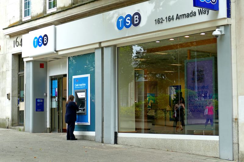 TSB-bank-branch-closures