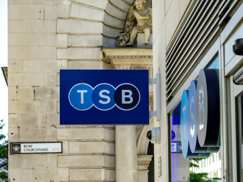TSB-one-day-mortgage-deal