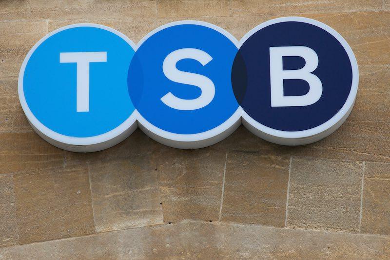 TSB-slashes-rates-on-Classic-Plus-account