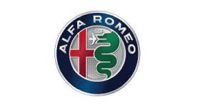 Asegura tu Alfa Romeo