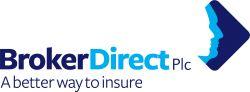 Broker Direct