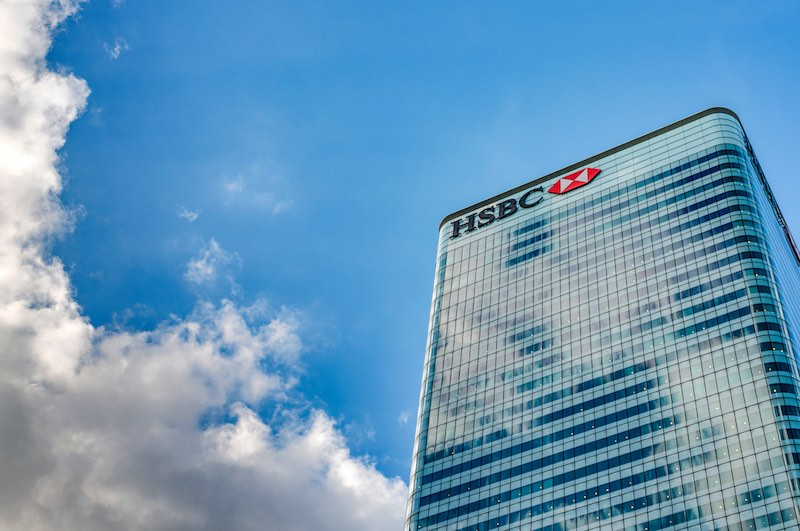 HSBC-could-start-charging-for-current-accounts