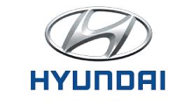 Asegura tu Hyundai
