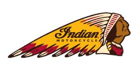 Asegura tu Indian