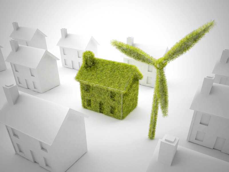 NatWest-green-mortgage