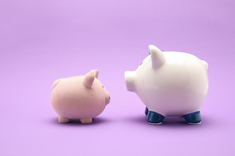 savings-account-switch