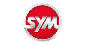 Asegura tu SYM