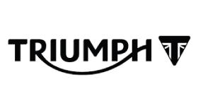Asegura tu Triumph