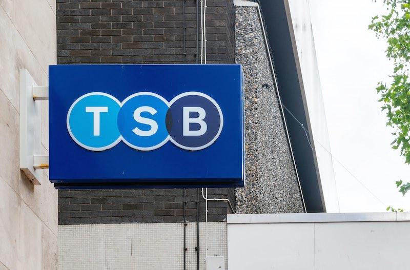 TSB-new-mortgage-range
