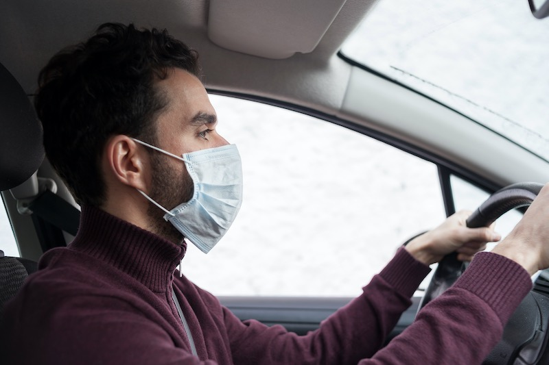 car-insurance-lockdown