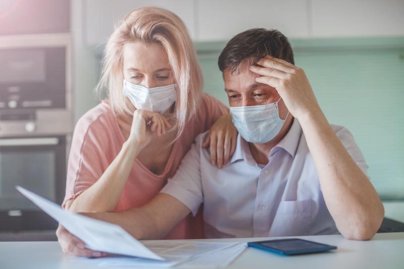 coronavirus-debt-crisis