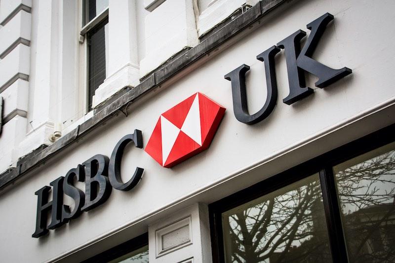 HSBC-first-direct