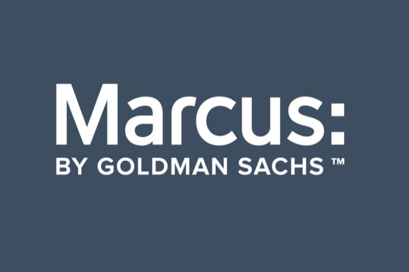 Marcus-cuts-savings-rates-again