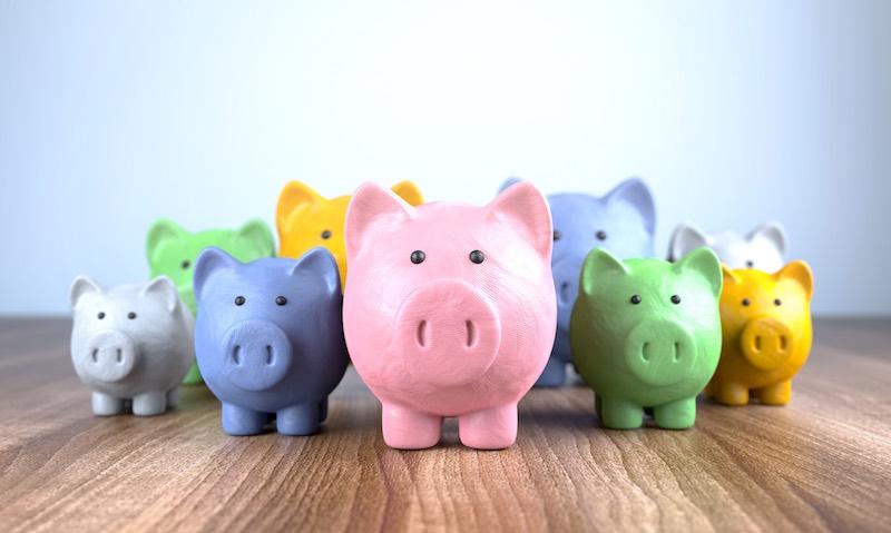 savings-interest-rates