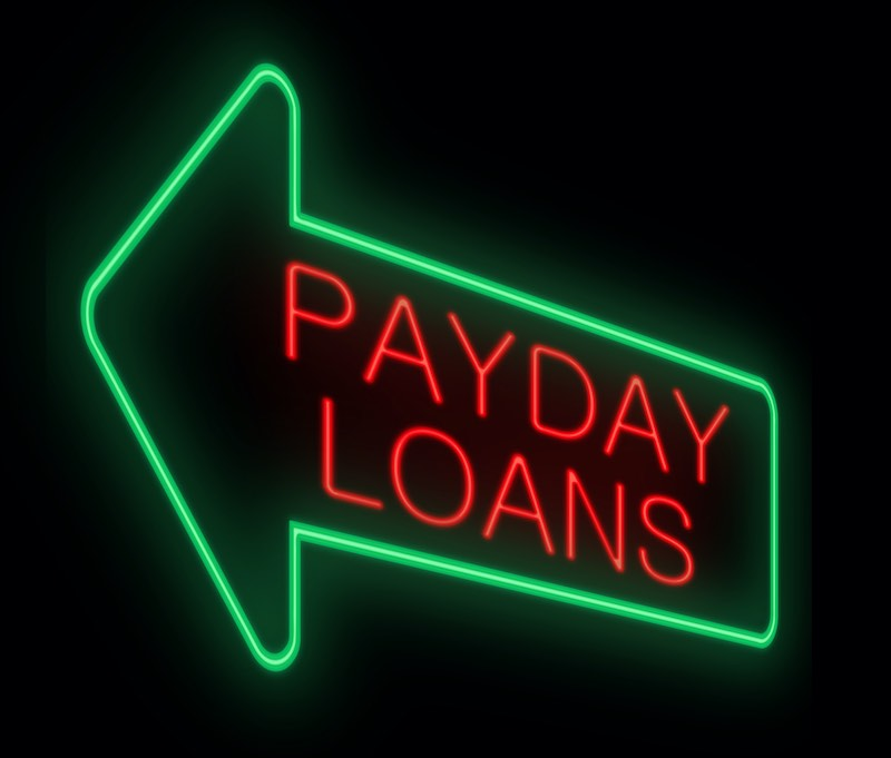 Sunny-payday-loans