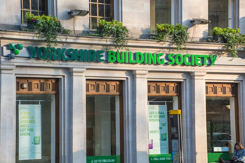 Yorkshire-Building-Society