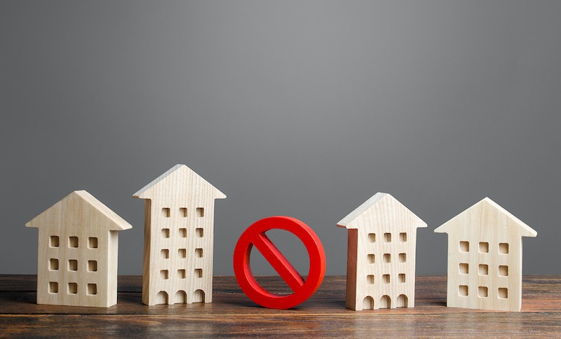 90%-mortgage-restrictions