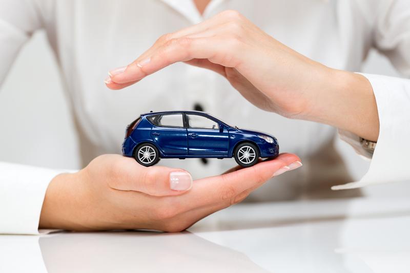 El mes de gracia en un seguro de coche