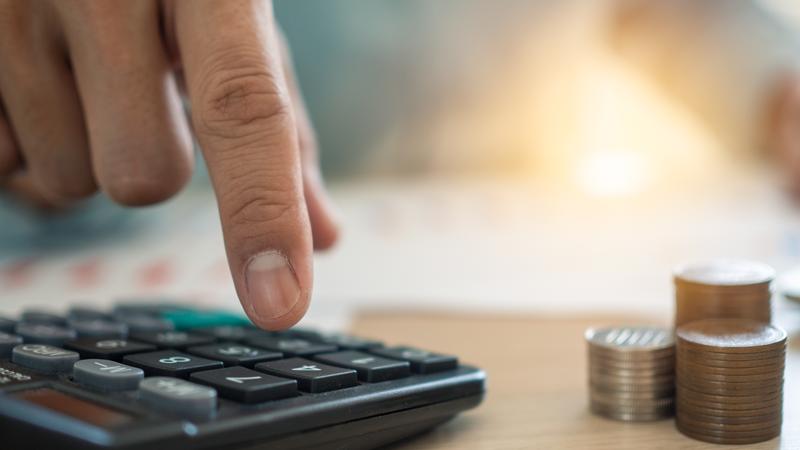 ¿Cómo nos afecta la subida de impuestos?