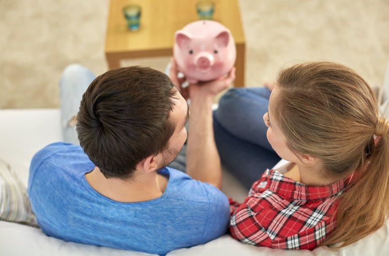 talking-about-finances