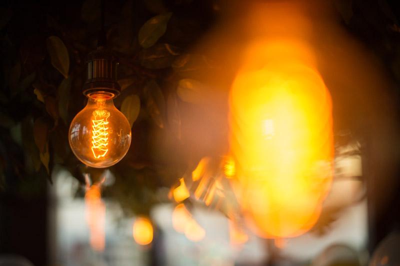 Une hausse de 1,6 % des tarifs réglementés de l'électricité dès le 1er février en France