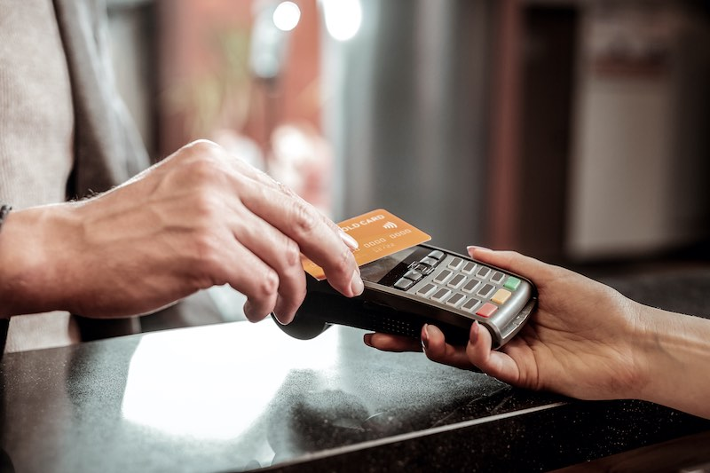 contactless-limit-could-rise-to-£100