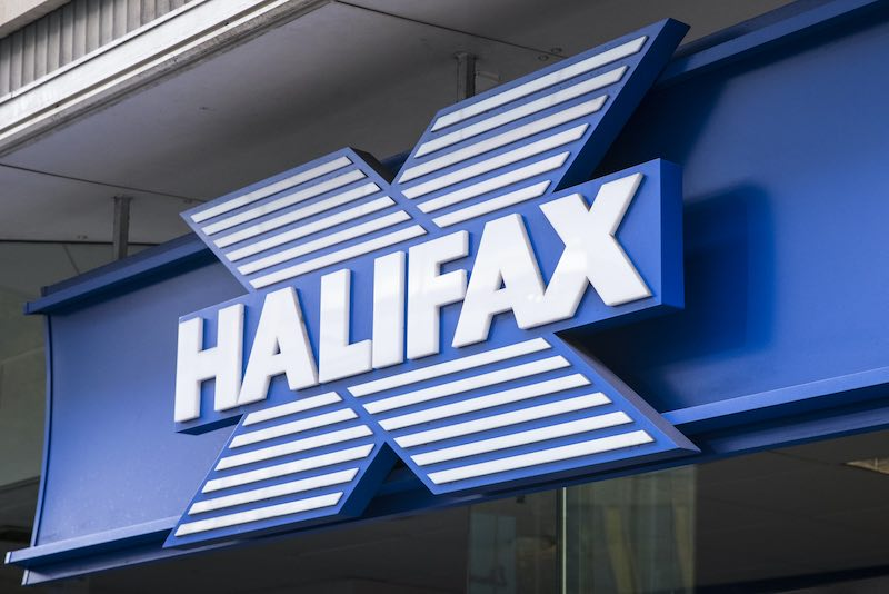 Halifax-and-Digital-Challengers-Win-Current-Account-Wars