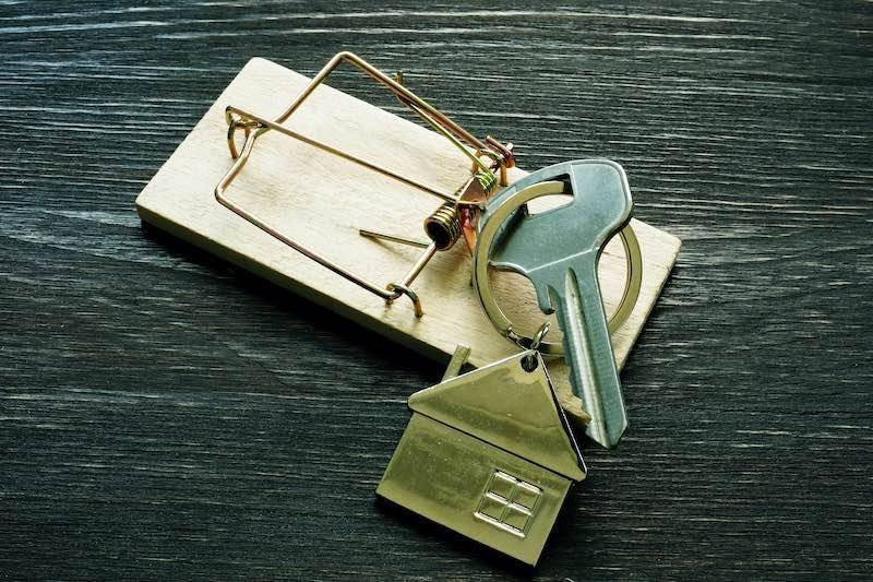 homebuyers-warned-of-scams
