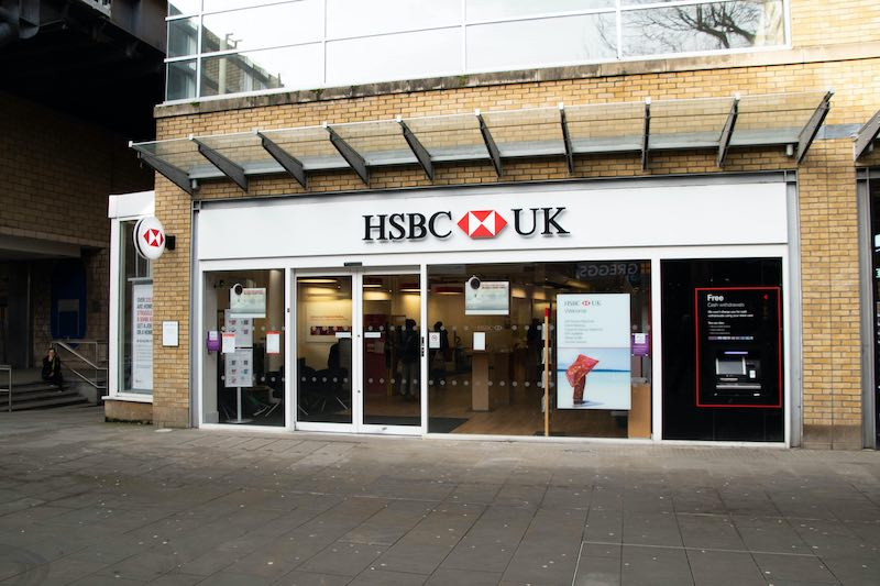 HSBC-to-close-82-branches-this-year
