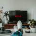 Lo más nuevo de Netflix en enero de 2021