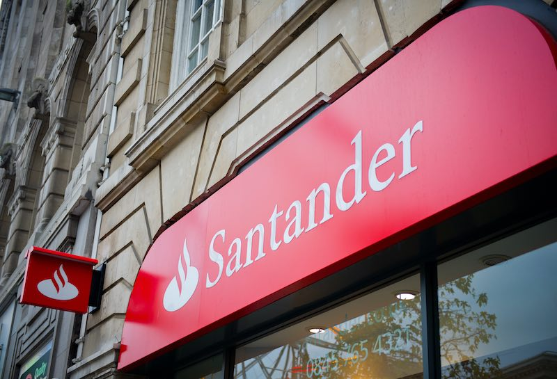 Santander-and-Nottingham-BS-Relaunch-90%-LTV-Mortgages