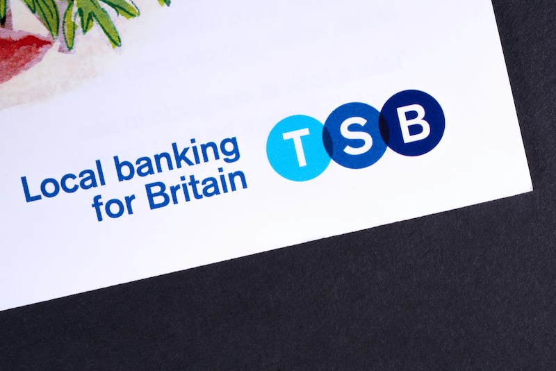 TSB-Website-and-App-Down